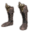 ON-icon-armor-Shoes-Greymoor.png