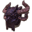 ON-icon-armor-Helmet-Horned Dragon.png