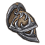 ON-icon-armor-Pauldrons-Golden Saint.png