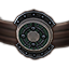 ON-icon-armor-Sash-Daggerfall Covenant.png