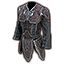 ON-icon-armor-Spidersilk Jerkin-Orc.png