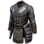 ON-icon-armor-Steel Cuirass-Breton.png