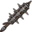 ON-icon-weapon-Dwarven Steel Maul-Argonian.png