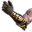 ON-icon-armor-Bracers-Hallowjack.png