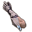 ON-icon-armor-Bracers-Scalecaller.png
