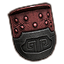 ON-icon-armor-Epaulets-Dwemer.png