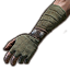 ON-icon-armor-Linen Gloves-Imperial.png