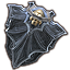 ON-icon-armor-Shield-Fanged Worm.png