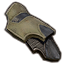 ON-icon-armor-Spidersilk Epaulets-Breton.png