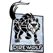 File:Dire Wolf Digital logo.jpg