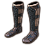 ON-icon-armor-Boots-Order of the Hour.png