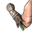 ON-icon-armor-Gauntlets-New Moon Priest.png