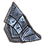 ON-icon-armor-Pauldrons-Trinimac.png
