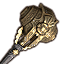 ON-icon-weapon-Maul-Stonekeeper.png