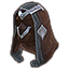 ON-icon-armor-Helmet-Dark Brotherhood.png