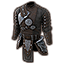 ON-icon-armor-Jack-Mercenary.png
