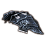 ON-icon-armor-Pauldrons-Ebony.png