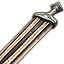 ON-icon-weapon-Iron Sword-Dwemer.png