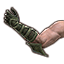 ON-icon-armor-Bracers-Daedric.png