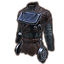 ON-icon-armor-Chest-Cadwell.png