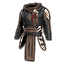 ON-icon-armor-Cuirass-New Moon Priest.png