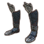 ON-icon-armor-Shoes-Dragonbone.png