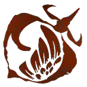 OB-icon-Goblin-Dust Eater.png