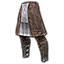 ON-icon-armor-Guards-Telvanni.png
