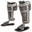 ON-icon-armor-Halfhide Boots-Argonian.png
