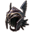 ON-icon-armor-Helm-Welkynar.png