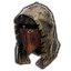 ON-icon-armor-Helmet-Ashlander2.png