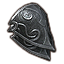 ON-icon-armor-Pauldrons-Pyre Watch.png
