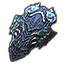 ON-icon-armor-Shield-Opal Ilambris.png