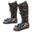 ON-icon-armor-Shoes-Telvanni.png