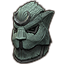 ON-icon-armor-Steel Helm-Khajiit.png
