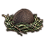 ON-icon-hat-Wild Hunt Rootbrim Hat.png