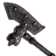 ON-icon-weapon-Axe-Mercenary.png
