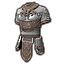 ON-icon-armor-Cuirass-Sea Giant.png