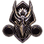 ON-icon-armor-Girdle-Welkynar.png