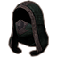 ON-icon-armor-Hat-Assassins League.png