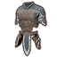 ON-icon-armor-Jack-Sea Giant.png