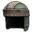 ON-icon-armor-Linen Hat-Nord.png