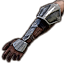 ON-icon-armor-Orichalc Steel Gauntlets-Imperial.png