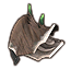 ON-icon-armor-Pauldrons-New Moon Priest.png