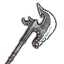 ON-icon-weapon-Battleaxe-Pellitine.png