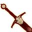 OB-icon-weapon-SteelLongsword.png