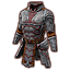 ON-icon-armor-Cuirass-Ancient Elf.png