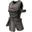 ON-icon-armor-Halfhide Jack-Khajiit.png