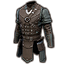 ON-icon-armor-Hide Jack-Breton.png