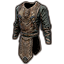 ON-icon-armor-Homespun Jerkin-Breton.png